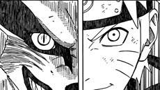 naruto manga 571 online