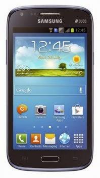 Daftar 17 HP Samsung Galaxy Harga 1 Jutaan Android Murah