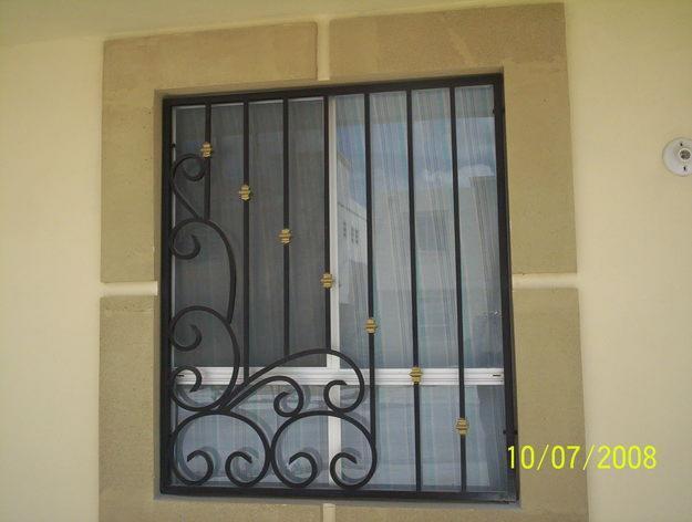 -ventanas-de-cualquier-medida-de-aluminio-y-y-protectores-para-casa