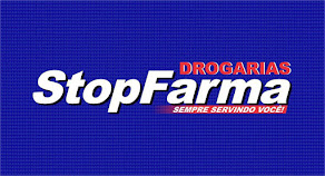 Drogarias Stop Farma