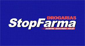 Drogarias Stop Farma