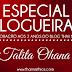 Especial Blogueiras - 2 Anos do Blog Thaii Nathios - Talita Ohana