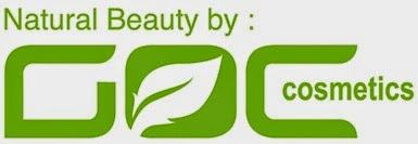 Lowongan Kerja PT. Gloria Origita Cosmetics Jakarta Selatan
