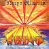 Wizzard - Ninya Warrior (1986)
