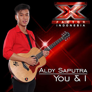 Aldy Saputra - You & I on iTunes
