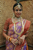 Chadini photo shoot as bride-thumbnail-11