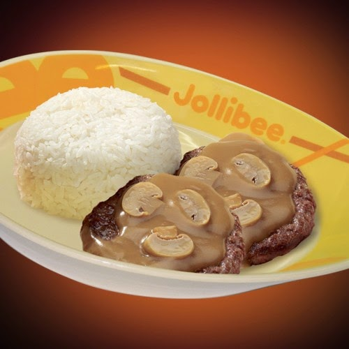 jollibee burgers essay The purpose of the study is to be able to know if the employees in jollibee at zamora tacloban city are implementing the rules and regulations in how to handle food in a restaurant, and also to know if the employees of jollibee are maintaining it in their areas.
