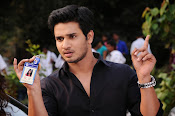 Karthikeya Movie latest Photos Gallery-thumbnail-9