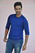 Columbus Hero Sumanth Ashwin photos-thumbnail-9