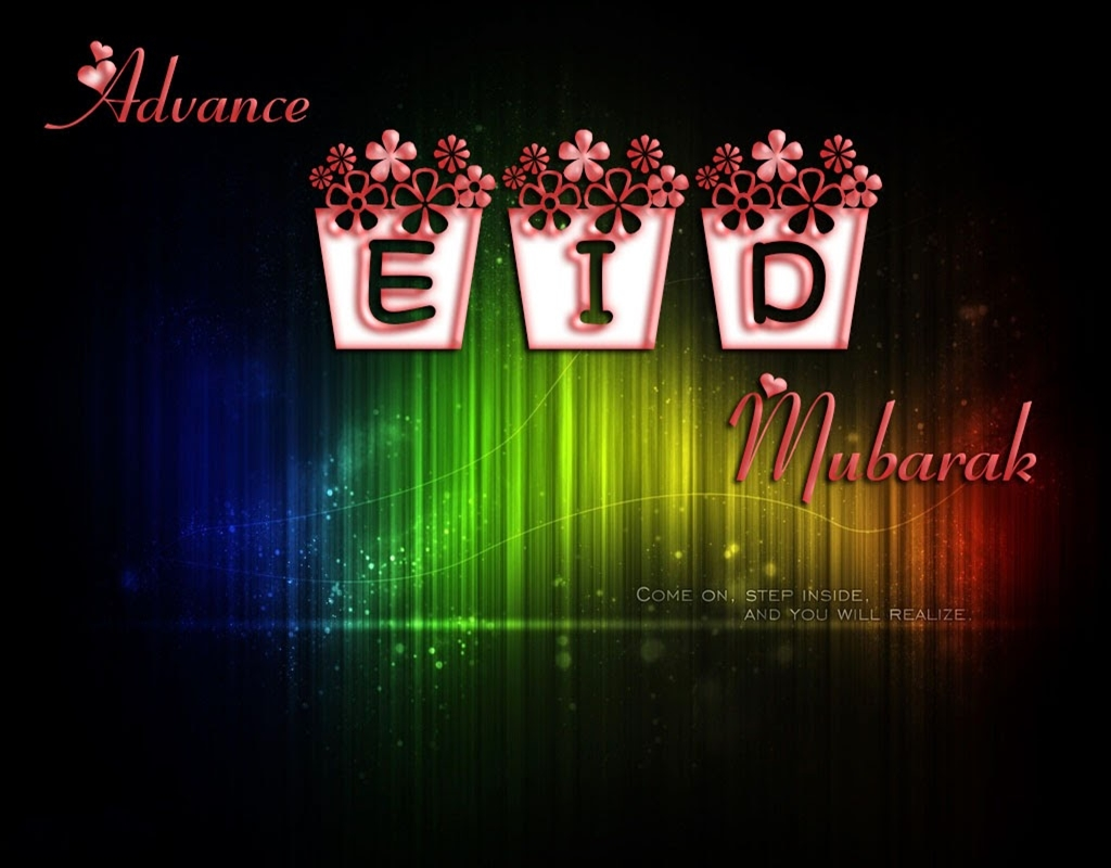 Must see Friend Eid Al-Fitr Greeting - Eid-Ul-Fitr%2Bbeautiful%2BWishes%2B2015%2B%25E2%2580%2593%2BGreetings%2BCard%2B%25285%2529  You Should Have_19649 .jpg
