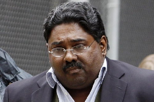 rajaratnam Frans Timmermans is not amused by Pope Benedict's repeated attacks on gay ...