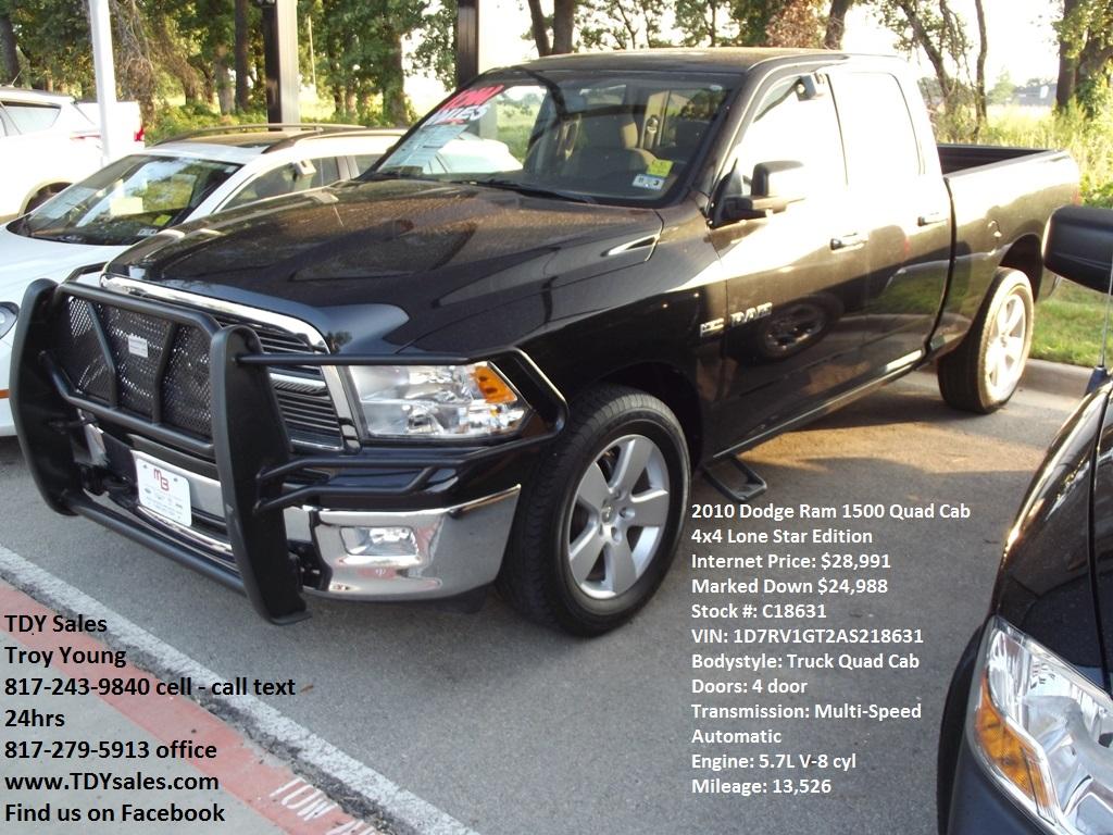 Used Car Dealer Humble Tx Lifted Trucks Near Houston Tx Autos Post