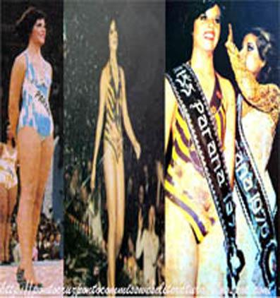 1977 - DÉBORA ALMEIDA ROSA