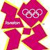 E os classificados para os Jogos Olímpicos 2012 são...