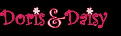 doris & daisy