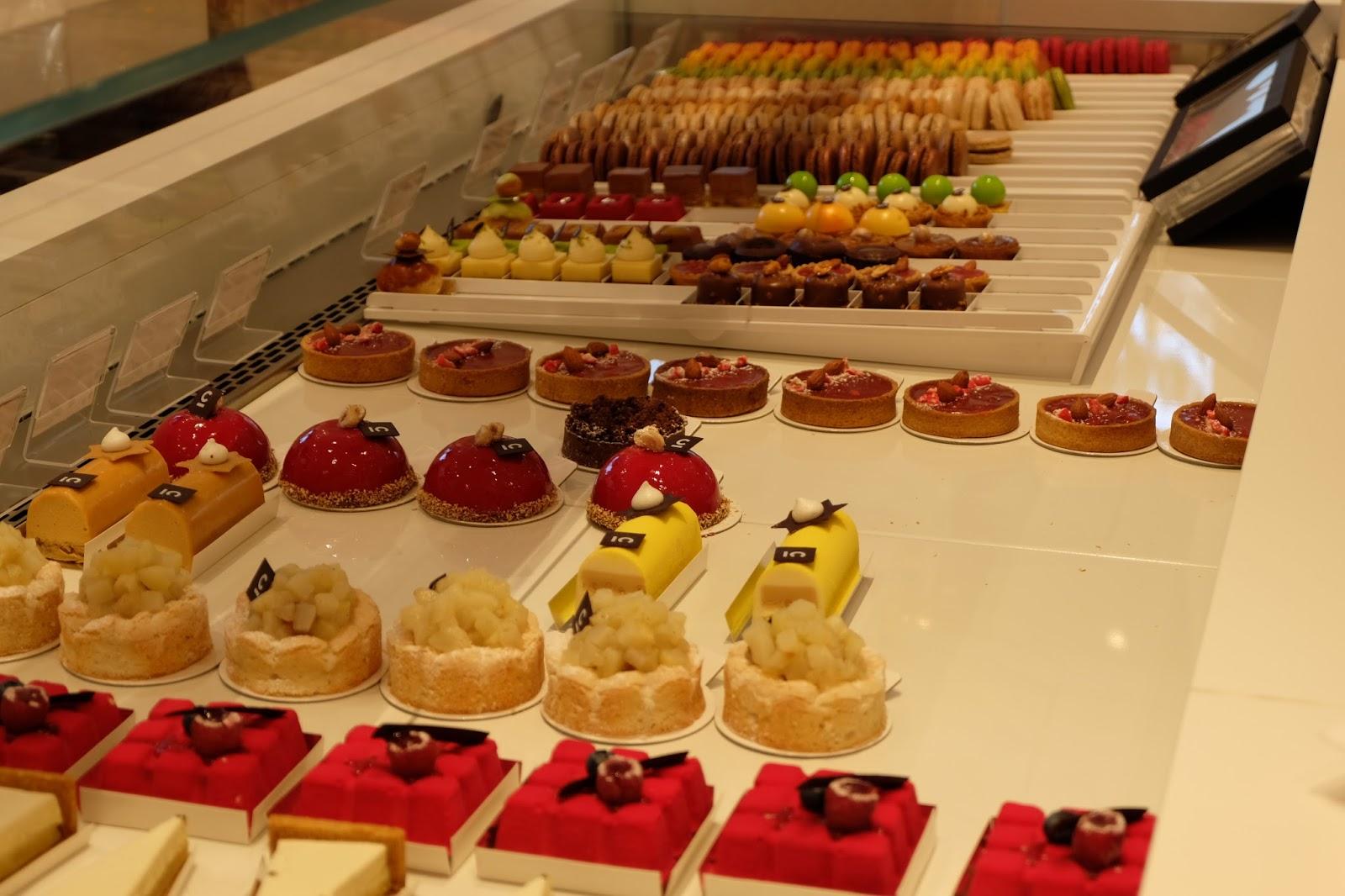 cgastronomie, la boutique du goût, blog mode lyon, blog mode, restaurant,