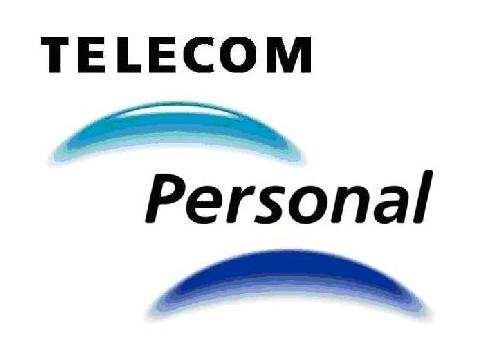 Indicativos De Colombia Telefonica Telecom