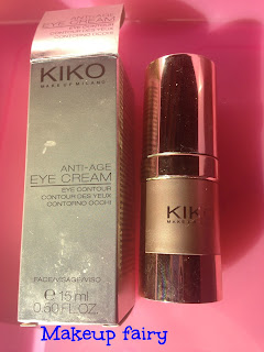 kiko_antiage_eye_cream