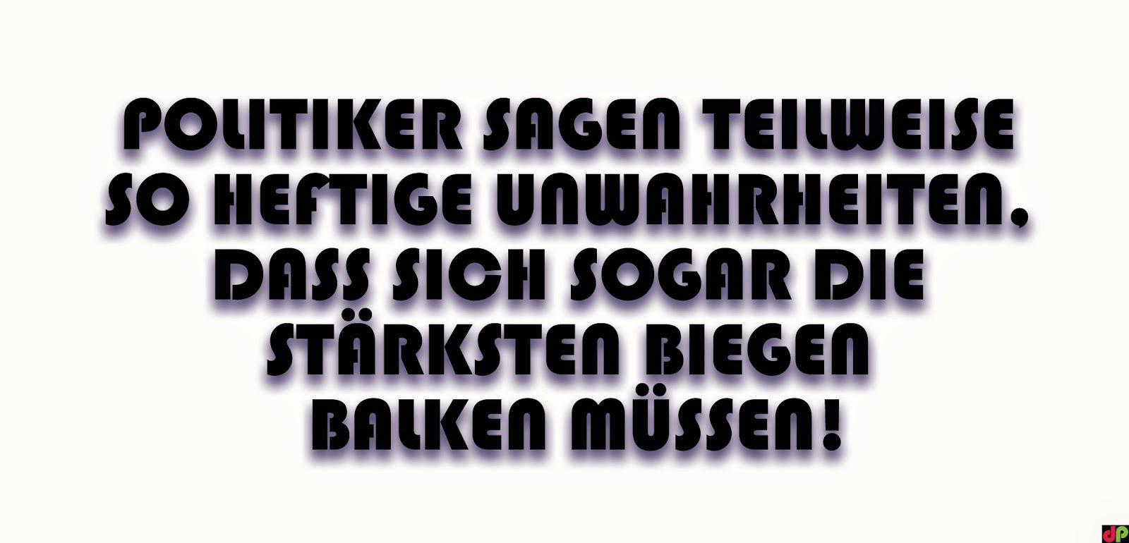 Großzügig Zitat Dokumentvorlage Galerie - Beispiel Wiederaufnahme ...