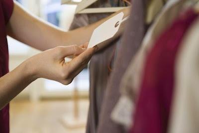 Metode Penetapan Harga Berdasarkan Biaya: Cost-Plus Pricing Method