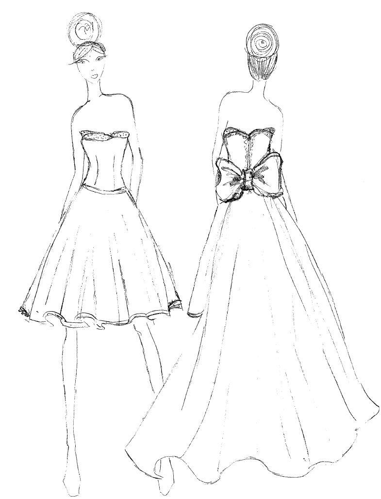 Length train wedding dresses mb canada wedding dresses shop 2014
