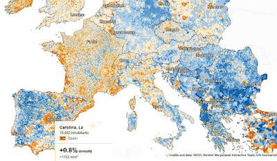 http://interaktiv.morgenpost.de/europakarte/#5/45.599/11.206/en