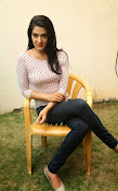 Sakshi chowdary latest glam pics-thumbnail-11