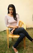 Sakshi chowdary latest glam pics-thumbnail-11