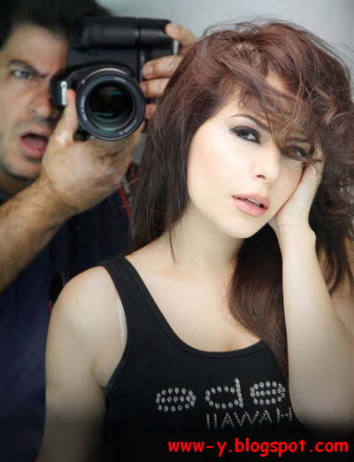 صور, ليليا الاطرش, Lilia Al Atrash, اغراء, اجمل نساء سوريا