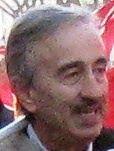 Aristide Ricci