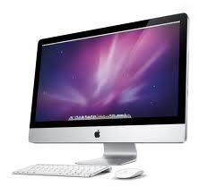 """iMac 27"""" – MB953ZP/A"""