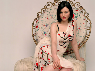 Sophie Ellis Bextor HD Wallpapers