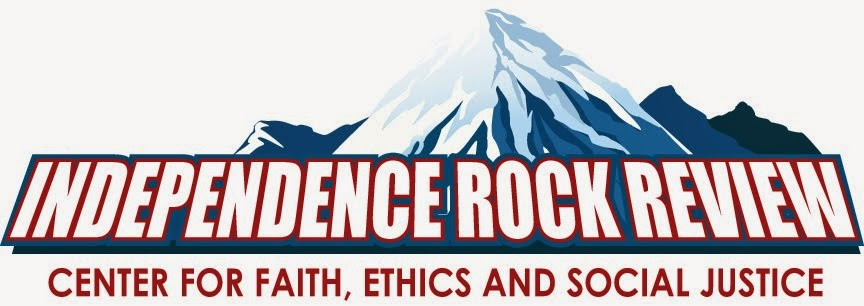 Independence Rock Coalition Review