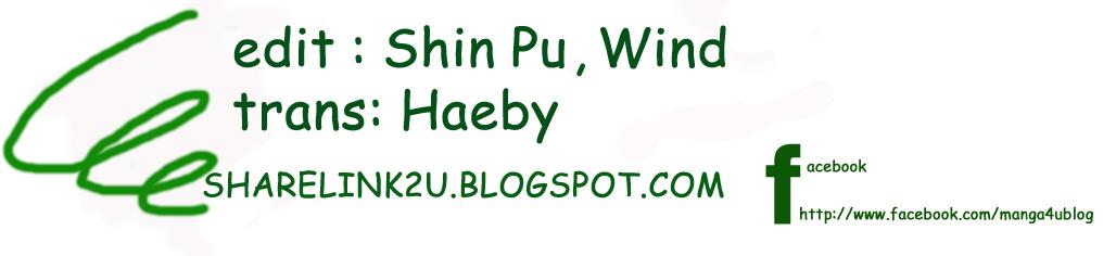 YuGi Oh – Vua Trò Chơi chap 329 Trang 1