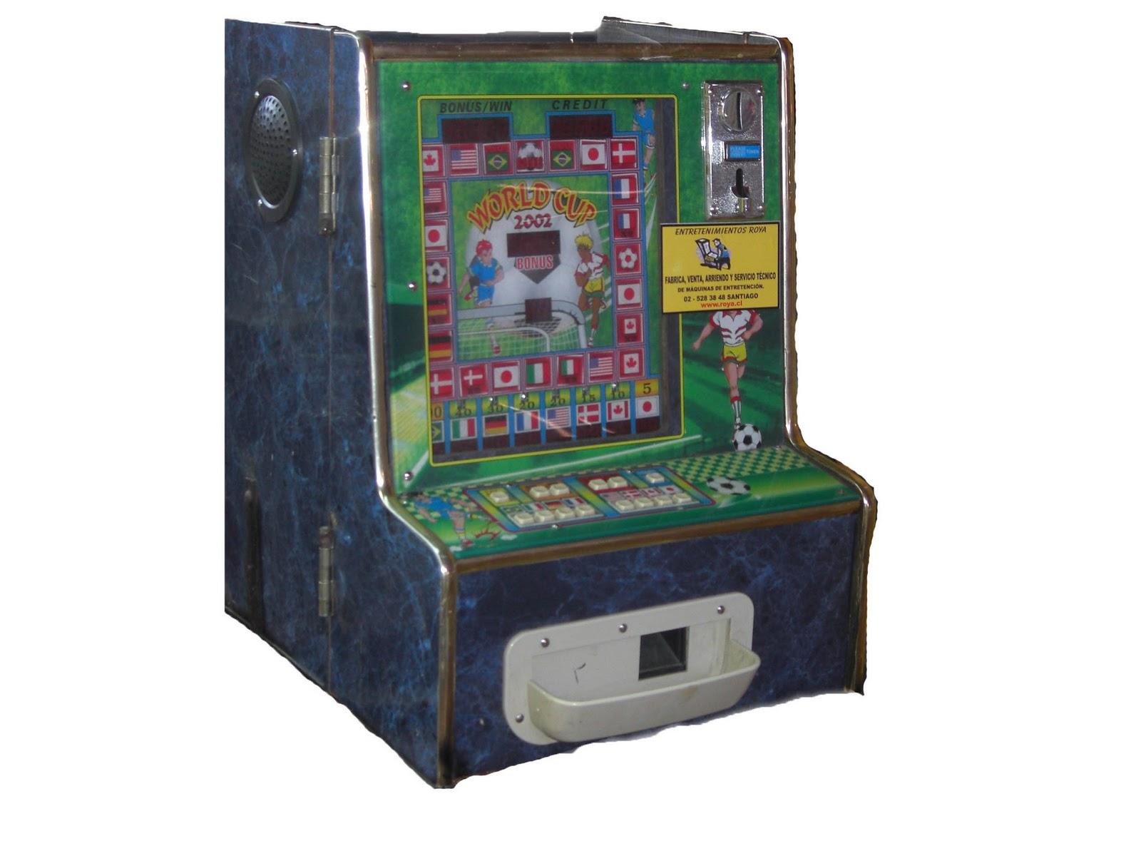 Mobile poker tournaments