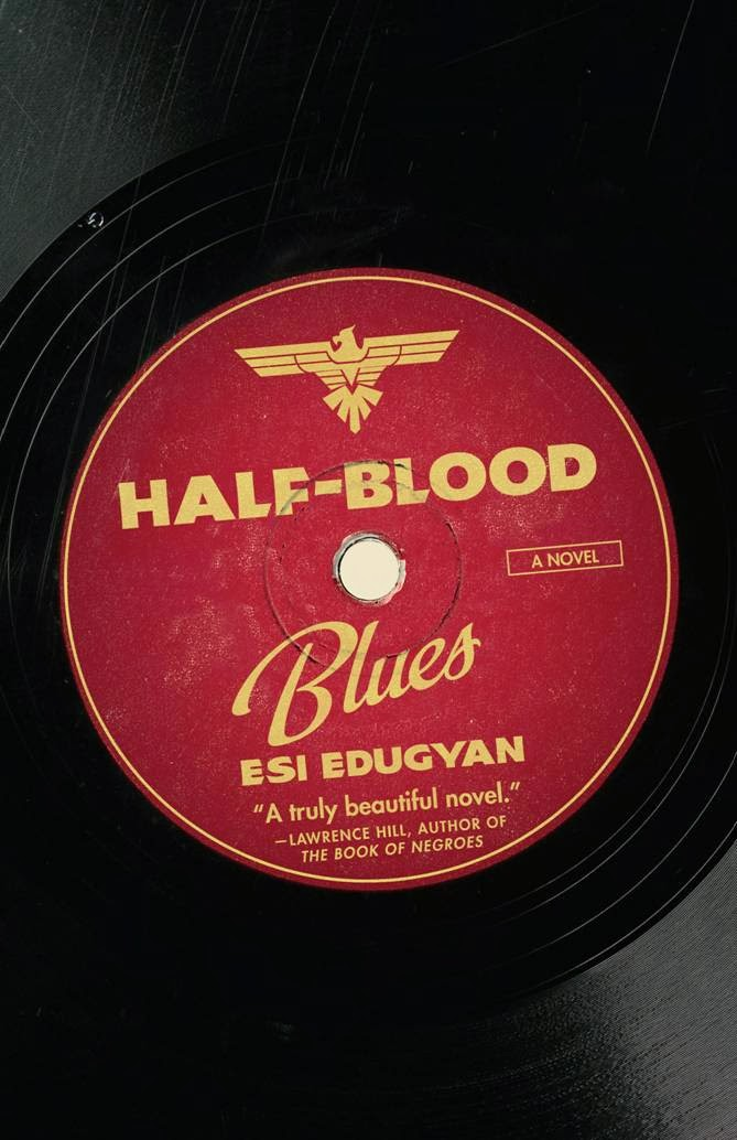 http://discover.halifaxpubliclibraries.ca/?q=title:%22half%20blood%20blues%22%22
