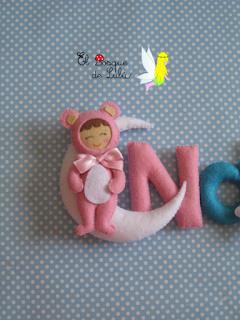 nombre-fieltro-decoración-infantil-elbosquedelulu-detalle-nacimiento