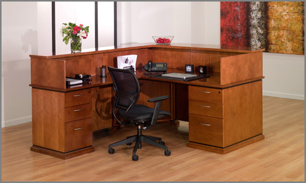 bina discount office furniture online: december 2011