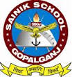 Sainik School Gopalganj Recruitment