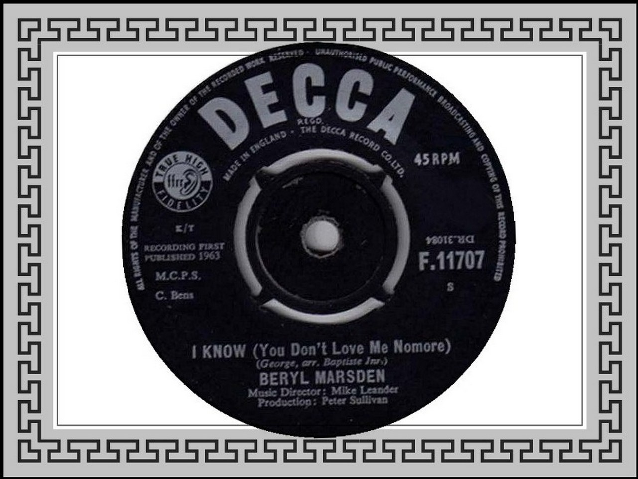 http://2.bp.blogspot.com/-VFob3LIzzJY/T48FwALUF1I/AAAAAAAATps/SMEZ2BlWSW0/s1600/beryl-marsden-i-know-you-dont-love-me-no-more-decca.jpg