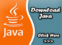 download java