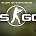 Counter Strike Global Offensive PC Game Free Download.