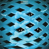 [1969] - Tommy [Deluxe Edition] (2CDs)