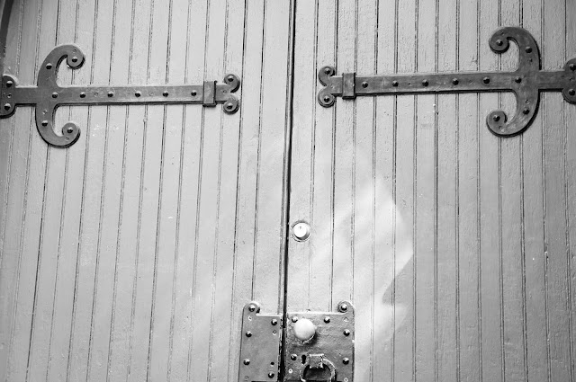 doors free picture (pictures)