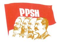 Historia del PTA (2 Tomos)