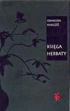 Okakura Kakuzō, Księga herbaty, Okres ochronny na czarownice, Carmaniola