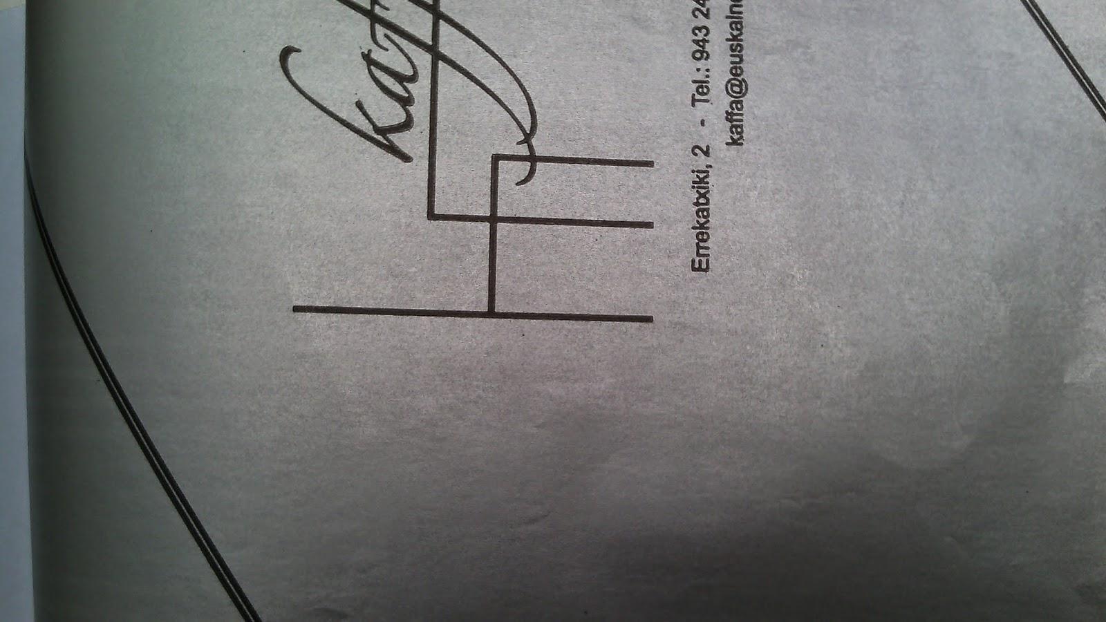 papel estucado 35 grs fondo color + 1 tinta