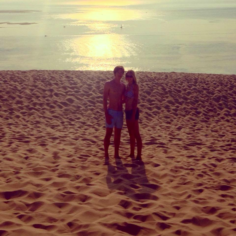 FYS Guest Post: The Wedding Files on Dream Days – Our Love Story