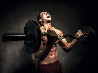 Ejercicios y rutinas: 5 claves para mejorar tu fuerza