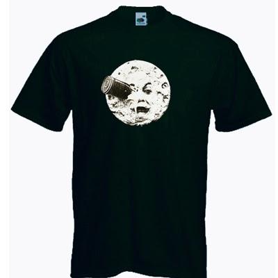 http://www.gasoilonline.com/camisetas-estampadas-camiseta-melies-luna-p-103.html
